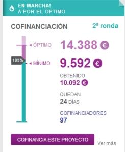 goteo_regeneremos la tierra_resiliencia agrovisual